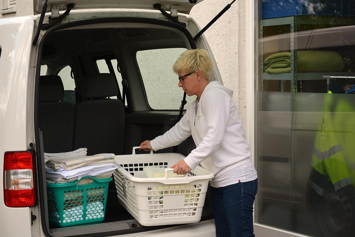hol und bring service nickis waschbar 02